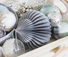 Gợi ý cách sắp xếp lại tổ ấm để chào đón năm mới