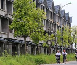 Năm 2019, thị trường địa ốc Hà Nội chủ yếu tiêu thụ hàng tồn kho