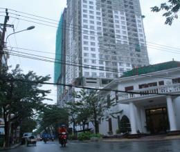 Đà Nẵng: Người nước ngoài được sở hữu nhà ở tại 17 dự án
