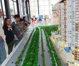Người ngoại quốc có được mua nhiều căn hộ tại Việt Nam