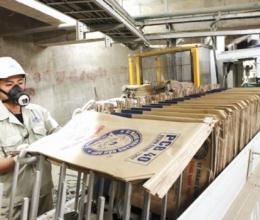 Sau Tết, giá vật liệu xây dựng tại TpHCM tăng 5-7