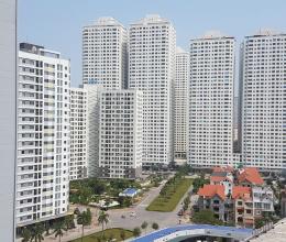 12 điểm cần lưu ý về phong thủy khi chọn mua căn hộ chung cư
