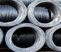 Thép cuộn, thép dây nhập khẩu vào Việt Nam bị áp thuế 11