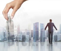 Sói già bất động sản mách nước đầu tư thành công