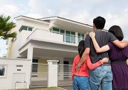 3 yếu tố quyết định thành công khi đầu tư căn nhà thứ 2