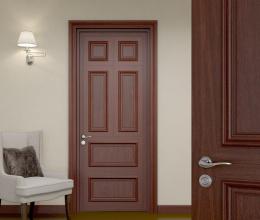 Lựa chọn gỗ tự nhiên phù hợp với không gian nội thất