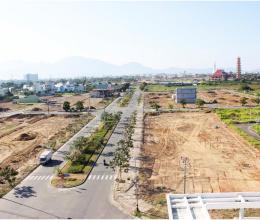 Mua đất nền tại Đà Nẵng cần lưu ý gì về pháp lý để tránh rủi ro