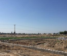 Đất Yên Phong (Bắc Ninh) đắt ngang ngửa đất ngoại thành Hà Nội