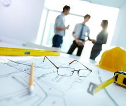 4 sai lầm thường gặp khi cải tạo nhà ở để cho thuê