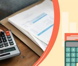 Khái toán là gì? Sự khác nhau giữa khái toán và dự toán