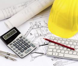 Dự toán là gì? Hướng dẫn cách dự toán công trình xây dựng