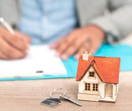 5 nguyên tắc mua chung cư trả góp hạn chế rủi ro, phù hợp thu nhập
