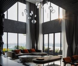 Phương Trang Window cập nhật báo giá cửa nhôm Xingfa sau giãn cách xã hội
