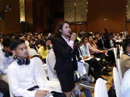 Chương trình đào tạo đặc biệt Việt Nam – Hoa Kỳ: Chuyên viên môi giới bất động sản cấp cao