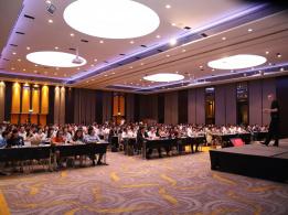 Phát triển kỹ năng thiết lập mục tiêu bán hàng trong ngành BĐS