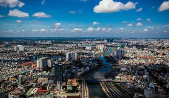 A guide for foreign investors in HCMC real estate