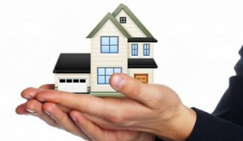 Simple tips to sell your home faster and at higher price