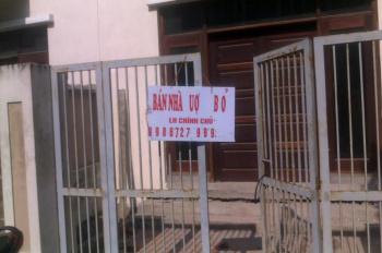 Nhận ký gửi mua bán liền kề, biệt thự. 0986727999