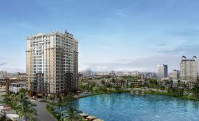 Cần bán penthouse Cantavil Hoàn Cầu, giá 16 tỷ thương lượng. LH: 0932055659