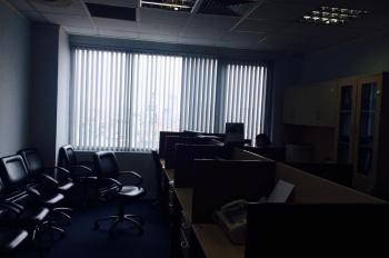 Cho thuê văn phòng 20m2, 45m2, 60m2,300m2 Liễu Giai, Ba Đình. Giá 180 nghìn/m2/tháng
