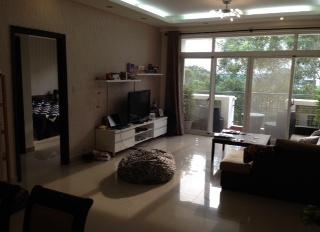 Cần tiền bán gấp căn hộ Cảnh Viên, Phú Mỹ Hưng, quận 7, giá: 4.7 tỷ, LH: 0938.129.389