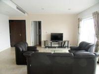 Bán căn hộ đầu hồi Golden Westlake 127m2, 3 phòng ngủ giá rẻ