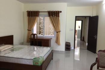 Cho thuê căn hộ quận Bình Thạnh, 1 phòng ngủ, 1 phòng bếp 40m2, Phạm Viết Chánh giá 8,3 triệu/tháng