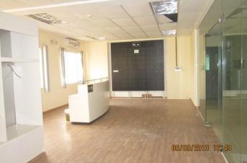 Cho thuê văn phòng giá 210 nghìn/m2/th phố Bùi Thị Xuân, Triệu Việt Vương 30 - 50 - 70 - 100-200m2