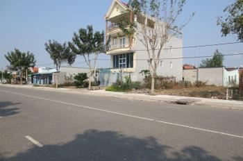 Bán đất nền dự án tại Bình Chánh nơi đầu tư an cư lý tưởng – Giá 380 triệu – LH 0909968987