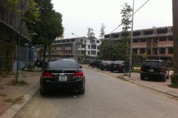 Chính chủ bán nhà vườn 108m2 khu TC5 Tân Triều, cạnh vườn hoa, giá 6,2 tỷ. LH Mr Đan 0903244899