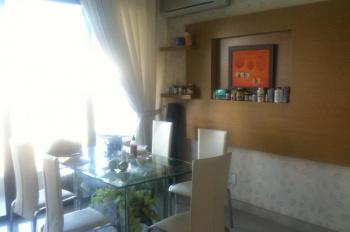 Kẹt tiền bán gấp căn hộ Panorama, Phú Mỹ Hưng, Quận 7, giá: 5.4 tỷ, LH: 0938.129.389