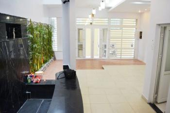 Cho thuê nhà đẹp ở Đặng Thai Mai, Quảng An, Tây Hồ