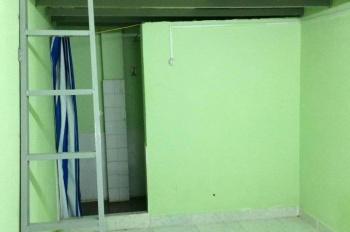 Cho thuê phòng trọ đẹp mới xây giờ tự do đường Võ Thành Trang, Tân Bình. LH chủ nhà 0977885445