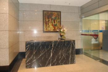 Cho thuê văn phòng, Q. Cầu Giấy, phố Duy Tân hạng B 150m2, 200m2, 300m2, 1000m2, giá 150.000đ/m2/th