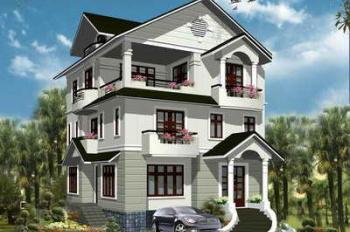 Bán biệt thự Thanh Hà Cienco 5 Mường Thanh Hà Nội, lô góc