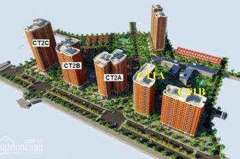 Bán căn hộ Nghĩa Đô giá tốt nhất thị trường, LH: Ms Thu 0988 808 476