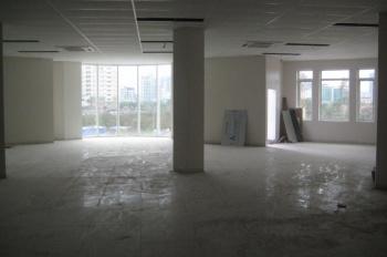 Văn phòng cho thuê khu vực Lê Văn Lương Thanh Xuân 70m2, 110m2, 180.. 500m2 giá 160 ng/m2/tháng