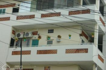 Phòng cho thuê đẹp, mới, an ninh 512/23A Trường Chinh, Tân Bình