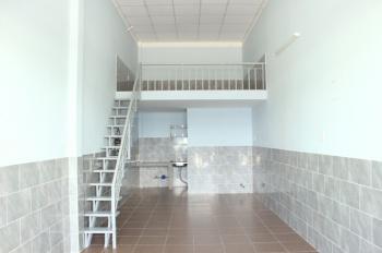 Cho thuê nhà ở/ kios khu vực VSIP 1, Thuận An, Bình Dương