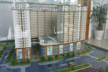 Sang nhượng căn hộ The CBD căn W DT 60-80m2 đẹp nhất TT hành chính Q2 hỗ trợ vay 70%, LH 0902557715