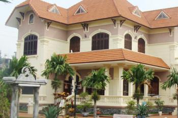 Bán biệt thự Thanh Hà Cienco 5 Hà Nội, diện tích 200m2, khu B2.2 và B2.4, 0966.77.6888
