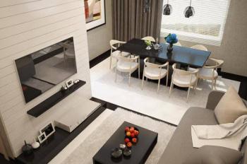 Chính chủ cho thuê gấp căn hộ cao cấp Tân Phước Plaza trung tâm quận 11. Giá: 8 triệu/th/căn