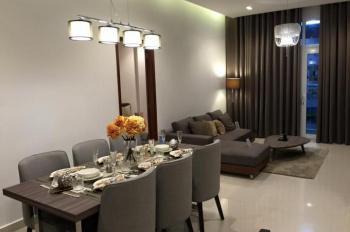 Chuyên nhận ký gửi, mua bán căn hộ Central Plaza đối diện chợ Phạm Văn Hai. LH: 0901 383 993