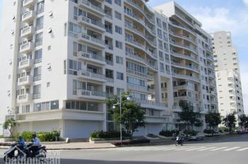 Kẹt tiền bán gấp căn hộ Mỹ Đức Phú Mỹ Hưng, Quận 7, giá: 4.2 tỷ, LH: 0938.129.389