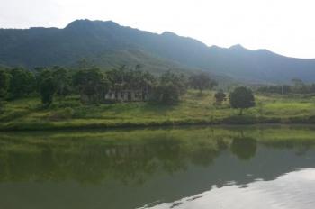 Bán gấp 4 lô đất Tiến Xuân, Thạch Thất, Hà Nội cần bán gấp, 0978.699.916