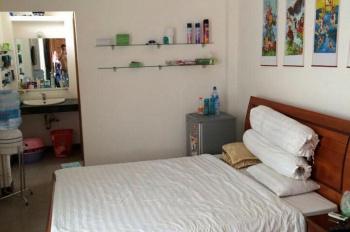 Cần cho thuê phòng trọ cao cấp, đầy đủ tiện nghi, giá cực hấp dẫn
