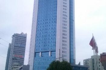 Cho thuê văn phòng cao cấp tại tòa nhà Handico Phạm Hùng, Mễ Trì, Từ Liêm Hà Nội, LH 0943726639