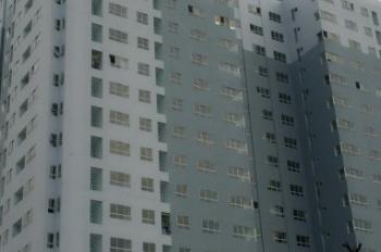 Căn hộ Sài Gòn Town 2PN, 2WC, nhận nhà ở ngay, giá 1.4tỷ/65m2, tầng cao thoáng mát, hỗ trợ vay