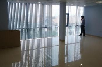 Văn phòng 35m2 60m2 80, 120 - 150m2 tại phố Hoàng Văn Thái - Nguyễn Ngọc Nại, giá thuê 200 ng/m2/th