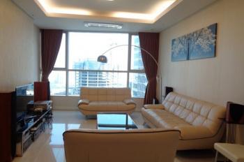 Cho người nước ngoài thuê căn hộ Keangnam tầng 25, 126m2, 3PN, 26 triệu/tháng; LHTT: 0936105216